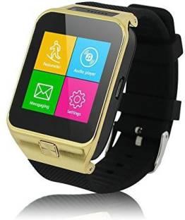 8bc730ea262 Zgpax S8 Smartwatch Price in India - Buy Zgpax S8 Smartwatch online ...