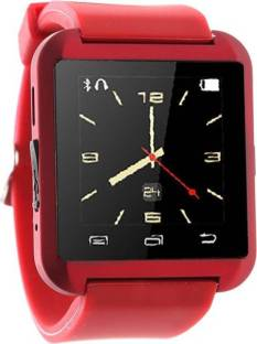 Premsons GT08 Smart Watch + Micro USB Charging Cable