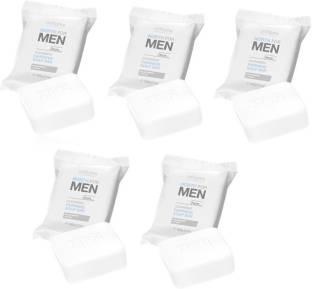 Oriflame Sweden North For Men Cleansing Fairness Soap Bar