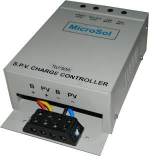 Kirloskar 250W/24v *2 500 Polycrystalline Solar Panel Price in India
