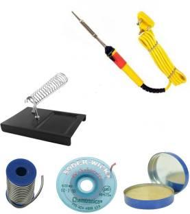 Easy Electronics Kit 25 W Simple