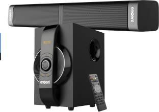 Buy Envent Horizon 701 ET-SPB2001 60 W Bluetooth Home Audio Speaker