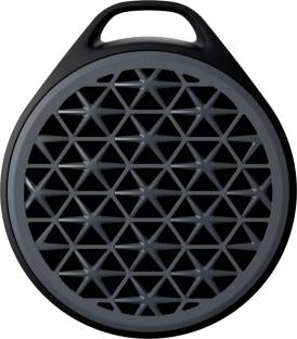 Logitech X50 Portable Bluetooth Mobile/Tablet Speaker