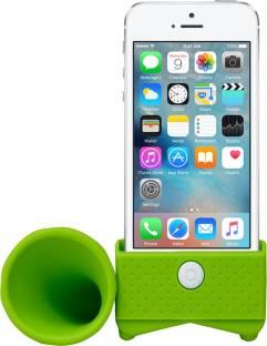 OWO IPMH010 Portable Mobile/Tablet Speaker