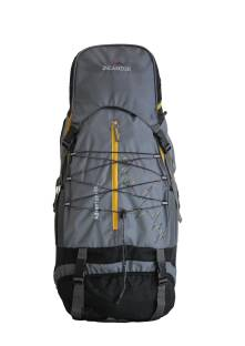 03dff7d2d Quechua by Decathlon Forclaz 70 Backpack - Buy Quechua by Decathlon ...