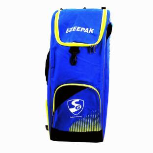 Puma Platinum Cricket Kit Wheel Bag - Buy Puma Platinum Cricket Kit ... db6705d947852