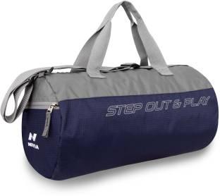 02a6d783bf5 Estrella Companero AURA SPORT BAG FITNESS BAG - Buy Estrella ...
