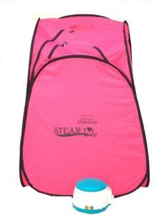 portable steam bath online. steambath srmb78 super home herbal aroma steamer body spa bag portable steam sauna bath online a