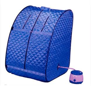 portable steam bath online. wds wsb781b portable steam sauna bath online e
