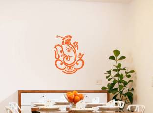 Flipkartcom Buy Wall Design Wall Decals Stickers Online at Best