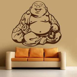 Reviews Decor Kafe Extra Large Wall Sticker Bedroom Latest Review