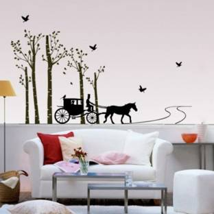 Wall Decals Stickers Buy Wall Decals Wall Stickers Online at