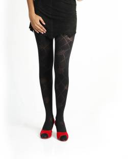 6e21ccffef1 Street 9 Women s Fishnet Stockings - Buy Black Street 9 Women s ...