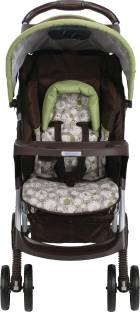1926290-graco-stroller-literider-click-connect-stroller-original-imaedh87gea2d3ny Graco Baby Products minimum 35% off from Rs. 6239 – Flipkart