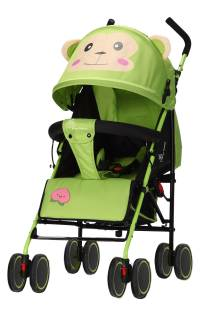 e42fa5cc31e R for Rabbit Poppins Pram - Buy Pram in India