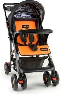 sports-stroller-black-orange-for-babies-upto-25kgs-18251-original-imaes58j45cvymaa Strollers & Activity Gear minimum 30% off from Rs. 338 – Flipkart