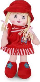 Starwalk Rag Doll - 50 cm