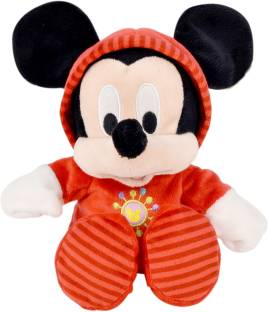 Disney MMCH Cheeky in Rompersuit - 10 inch