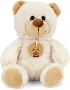 Starwalk Bear Plush - 20 cm