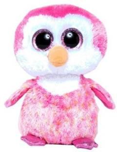 8285dcda8da ty Beanie Boos North The Penguin W Earmuffs Medium Plush - Beanie ...