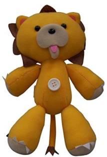 ty Beanie Babies Louie - Lion - 25 inch - Beanie Babies Louie - Lion ... 8153b1e321dd