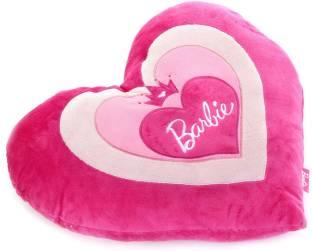 Barbie Heart Shaped - 45 cm