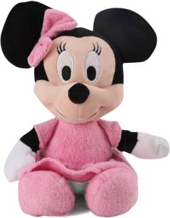"Disney 10""Marvelous Minnie - 25 cm"