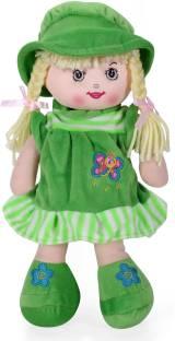 Starwalk Rag Doll - 30 cm
