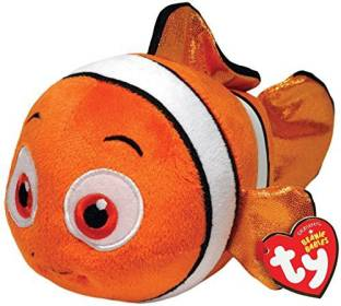 Disney Finding Nemo Squirt Turtle Plush Doll 115 Inch Finding