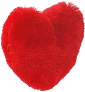Dimpy Heart - 45 cm