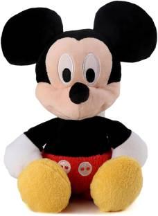 """Disney 10""""Marvelous Mickey - 25 cm"""