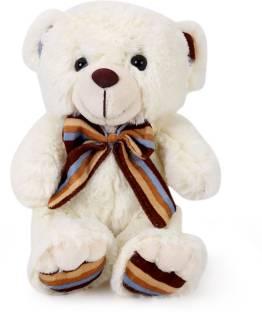 Starwalk Bear Beige Plush - 20 cm