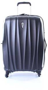 Vip Luggage Travel - Buy Vip Luggage Travel Online at Best Prices ...