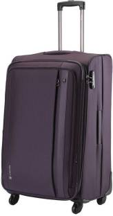 Carlton Luggage Travel - Buy Carlton Luggage Travel Online at Best ...