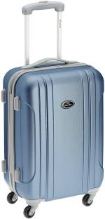 Pronto Vectra Check-in Luggage - 28 inch