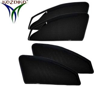 Window Shades For Cars