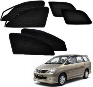 AutoSun Side Window Sun Shade For Maruti Suzuki 800 Price in India ... 2dcfa80af8f