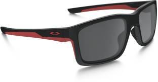 Oakley OO9264-12 Wayfarer Sunglasses
