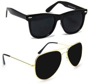 best place to buy polarized sunglasses  Flipkart.com