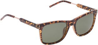 polarised sunglasses price  Polaroid Sunglasses - Buy Polaroid Sunglasses Online at Best ...