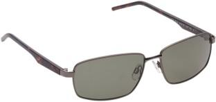 polarised sunglasses price  Polaroid Sunglasses - Buy Polaroid Sunglasses Online at Best ...