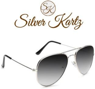 online aviator sunglasses  Aviator Sunglasses - Buy Aviator Sunglasses Online at Best Prices ...
