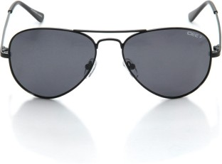 original sunglasses online  Idee Sunglasses - Buy Idee Sunglasses Online at Best Prices in ...