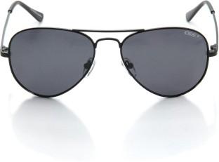 original sunglasses online  Idee Sunglasses - Buy Idee Sunglasses Online at Best Prices in ...