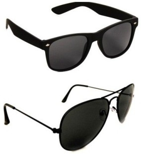online purchase sunglasses  Sunglasses - Buy Stylish Sunglasses for Men \u0026 Women Online at Best ...