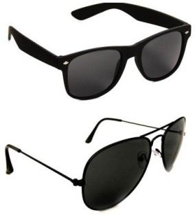 online purchase sunglasses  Sunglasses - Buy Stylish Sunglasses for Men \u0026 Women Online at Best ...