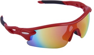 cricket sunglasses for men  Sports Sunglasses - Buy Sports Sunglasses Online at Best Prices in ...