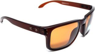 best deals on oakley sunglasses kz2a  Oakley Sunglasses