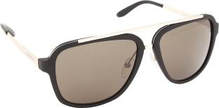 Buy Brown OnlineBest Round Carrera Sunglasses For Men Prices In 76gyYfvIb