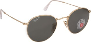 ray ban sunglass lowest price  Ray Ban Sunglasses - Buy Ray Ban Sunglasses for Men \u0026 Women Online ...